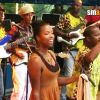 Super Mama Djombo at Afrikafestival Hertme (VIDEO)