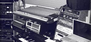 Servers & Studios