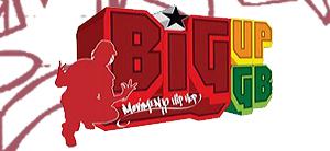 Big Up GB